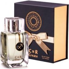 CnR Create Sagittarius For Men