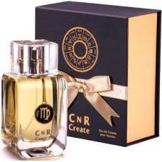CnR Create Virgo For Men