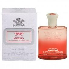 Creed Original Santal