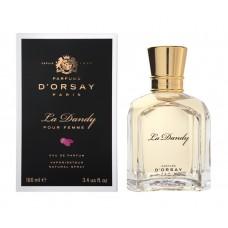 D'Orsay La Dandy