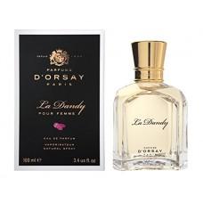 D'Orsay Le Dandy