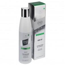 DSD de Luxe 008 Gf Vasogrotene Gf Shampoo Шампунь Вазогротен с факторами роста