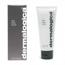 Dermalogica Skin prep scrub крем-скраб