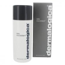Dermalogica daily microfoliant эксфолиант для сияния кожи