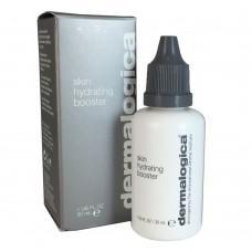 Dermalogica booster skin hydrating усилитель увлажнения