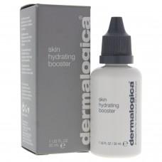 Dermalogica booster skin renewal эксфолиирующий концентрат для улучшения текстуры кожи