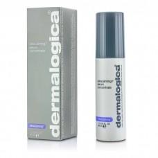 Dermalogica serum ultracalming concentrate успокаивающий сыворотка-концетрат для чувствительной кожи
