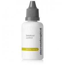 Dermalogica Breakout control антибактериальный гель-концентрат