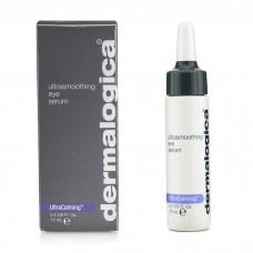 Dermalogica eye serum ultrasmoothing сыворотка для глаз