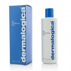 Dermalogica daily conditioning rinse кондиционер для блеска волос