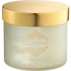 E. Coudray Givrine Foaming cream