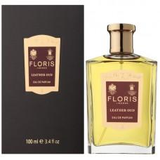 Floris Leather Oud
