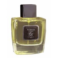 Franck Boclet Fir Balsam - набор (парфюмированная вода 3х20 мл)