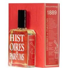 Histoires de Parfums 1889 Moulin Rouge