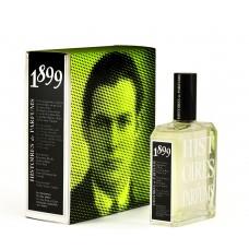 Histoires de Parfums 1899 Hemingway