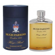 Hugh Parsons Kings Road