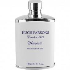 Hugh Parsons Whitehall Extreme