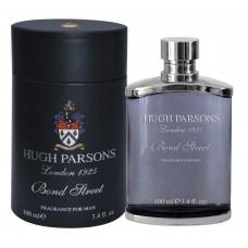 Hugh Parsons Bond Street Extreme
