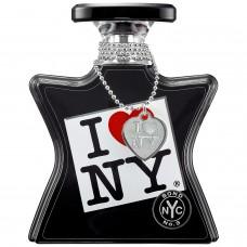 Bond No 9 I love NY for All