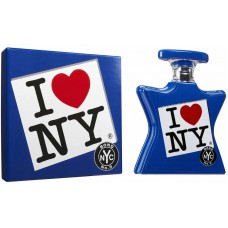 Bond No 9 I love NY for Him
