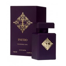 Initio Parfums Psychedelic Love