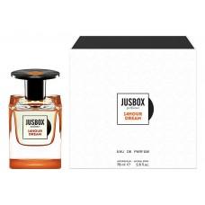 JUSBOX perfumes 14 HOUR DREAM