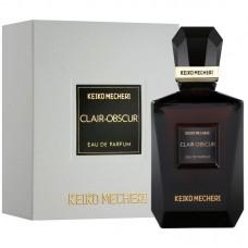 Keiko Mecheri Clair-Obscur