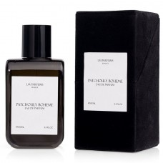 Laurent Mazzone Patchouli Boheme