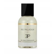 Les Eaux Primordiales Iris Palladium