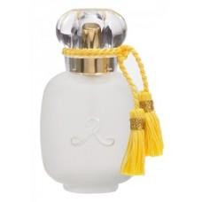 Les Parfums de Rosine Rose d'Ete