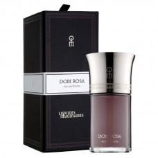 Liquides Imaginaires Dom Rosa
