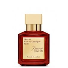 Maison Francis Kurkdjian Baccarat Rouge 540 extrait