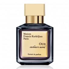 Maison Francis Kurkdjian Oud Cashmere Mood