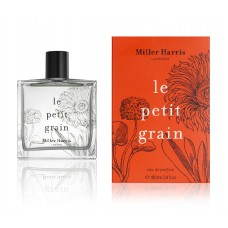Miller Harris Le Petit Grain
