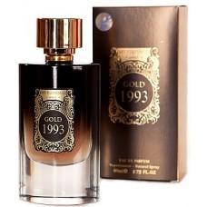 My Perfumes Gold 1993