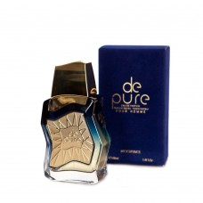 My Perfumes De Pure