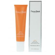 Natura Bisse C+C Dry Oil Antioxidant Sun Protection SPF 30 Сухое масло с витамином D
