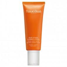 Natura Bisse C+C Vitamin Summer Lotion Освежающий лосьон для кожи лица и тела