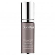 Natura Bisse Diamond Cocoon Skin Booster Укрепляющий концентрат