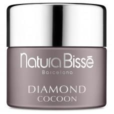 Natura Bisse Diamond Cocoon Ultra Rich Cream Увлажняющий крем для лица