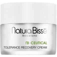 Natura Bisse NB Ceutical Tolerance Recovery Cream Питательный восстанавливающий крем