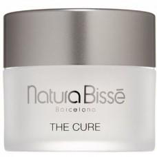 Natura Bisse The Cure Cream Восстанавливающий Крем-антистресс