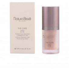 Natura Bisse The Cure Sheer Eye Cream Тонирующий увлажняющий крем для глаз