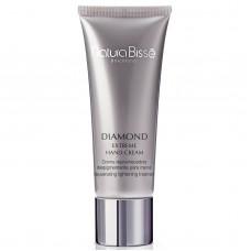 Natura Bisse Diamond Extreme Hand Cream Крем для рук