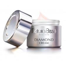 Natura Bisse Diamond Cream Регенерирующий крем против старения