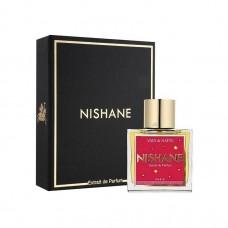 Nishane Vain & Naiv