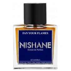 Nishane Fan your flames