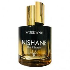 Nishane Muskane