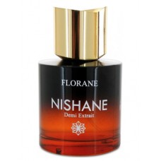 Nishane Florane