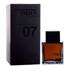 Odin 07 Tanoke